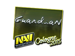 File:Csgo-col2015-sig guardian foil large.png
