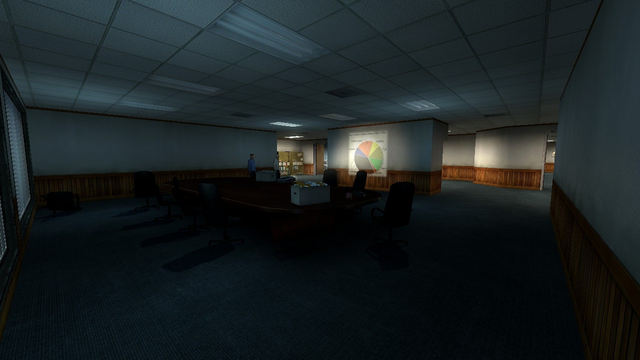File:Cs office hostages-conference room.png