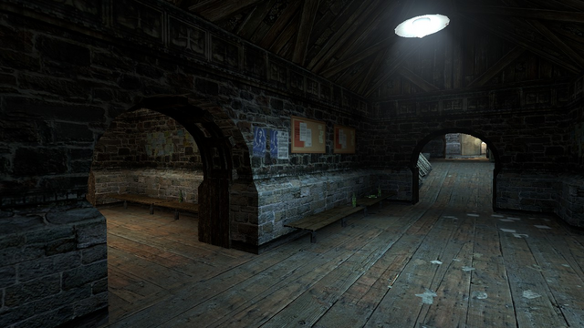 File:De tides side hall.png