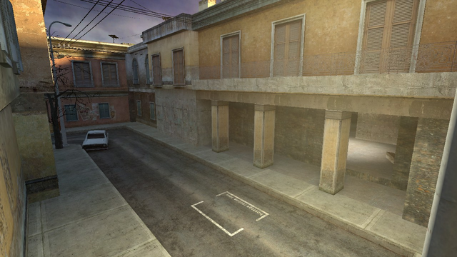 File:Cs havana back alley 3.png