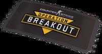 Csgo-breakout-pass