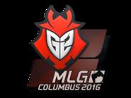 Csgo-columbus2016-g2 large