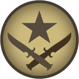 File:Icon-t-patch-small.png