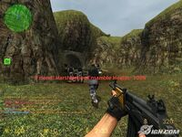 Counter-strike-source-20041007023959658-958908