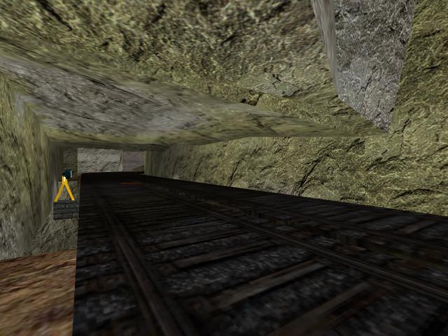 File:De railroad0013 bridge bombsite 2.png