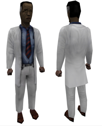 File:Scientist3.png