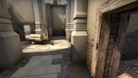 CSGO Inferno Construction 10 July 2014 update