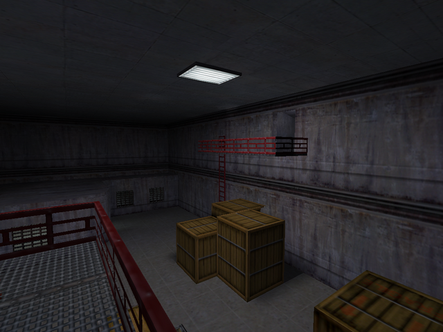 File:Cs hideout0014 inside 4.png