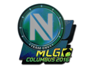 Csgo-columbus2016-nv holo large