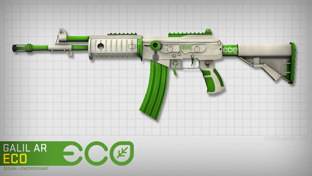 File:Csgo-galil-ar-eco-workshop.jpg