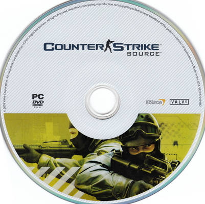 File:Half-Life-Counter-Strike-Source-Cd-Cover-36846.jpg