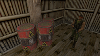 Cz lostcause barrels (5)