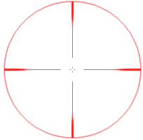 File:G3sg1 scope beta4.png