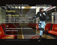 Xbox de fastline ct