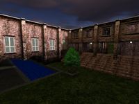 As riverside0010 courtyard 2