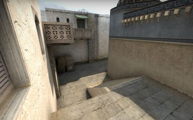 File:De dust2-csgo-catwalk-3.jpg