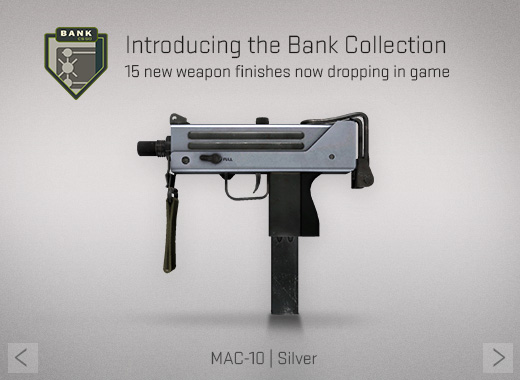 File:Mac-10 silver.png