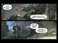 CSGO Op. Wildfire Comic109