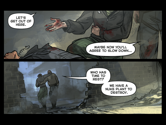 File:CSGO Op. Wildfire Comic109.png