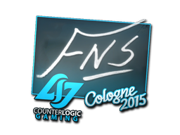 File:Csgo-col2015-sig fns large.png