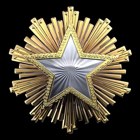 File:Csgo-service medal 2016 1.png