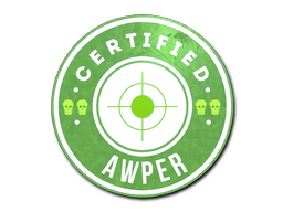 File:Csgo-stickers-team roles capsule-awper.png