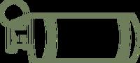 Hegrenade hud outline csgoa