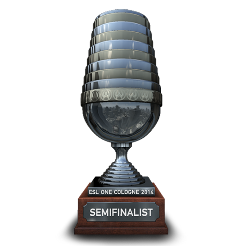 File:Cologne trophy semifinalist large.png