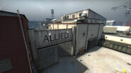 Csgo-facade-workshop-1