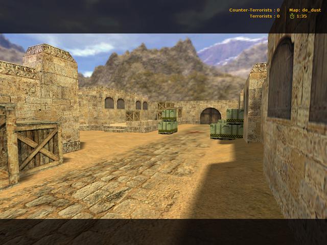 File:De dust0009 bombsite A 2nd view.png