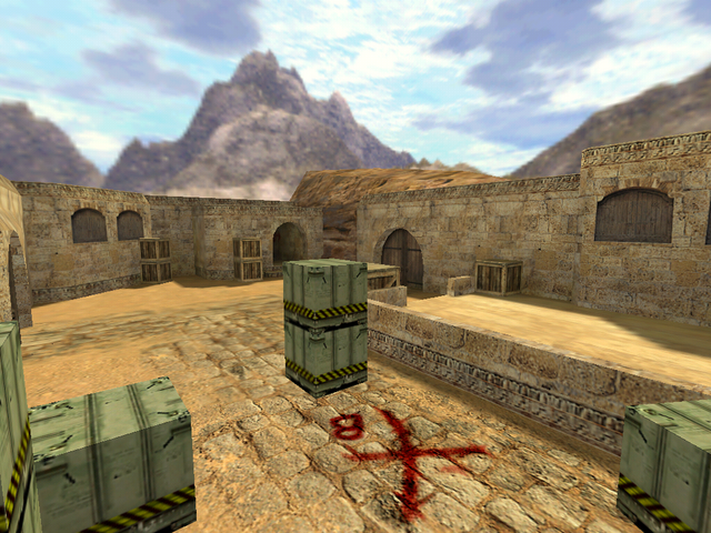 File:De dust20008 Bombsite B 3rd view.png