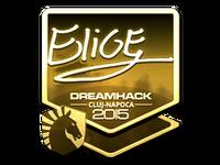 Csgo-cluj2015-sig elige gold large