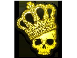 File:Crown Foil.png