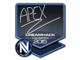 File:Csgo-cluj2015-sig apex large.png