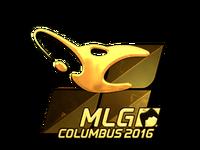 Csgo-columbus2016-mss gold large