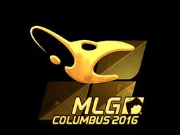 File:Csgo-columbus2016-mss gold large.png