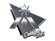 Csgo-cologne-2015-teamimmunity large