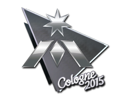 File:Csgo-cologne-2015-teamimmunity large.png