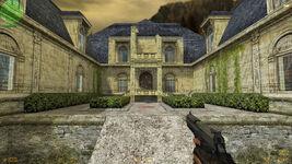 De chateau cz
