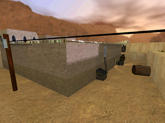 File:Cs arabstreets0025 Outside the factory.png