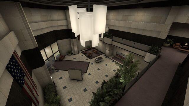 File:Csgo downtown inside.jpg