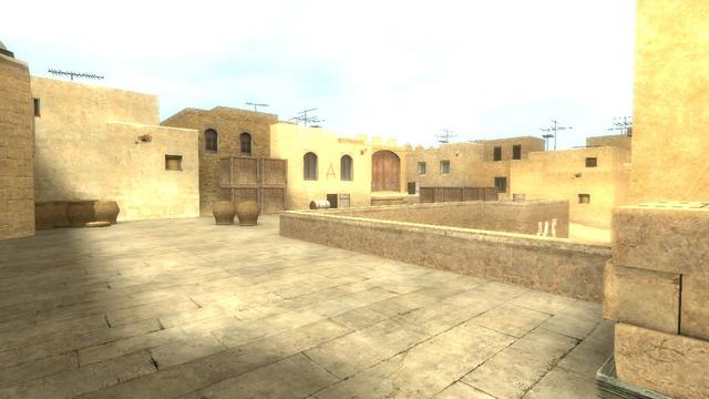 File:De dust2 Bombsite A 2.png