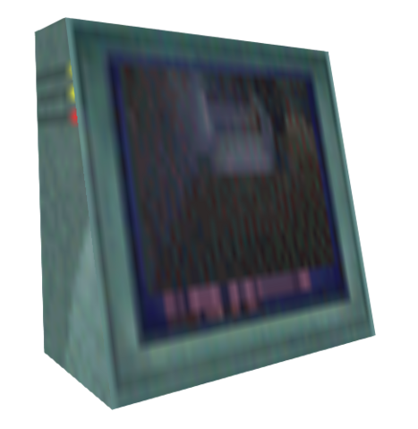 File:De foption monitor.png