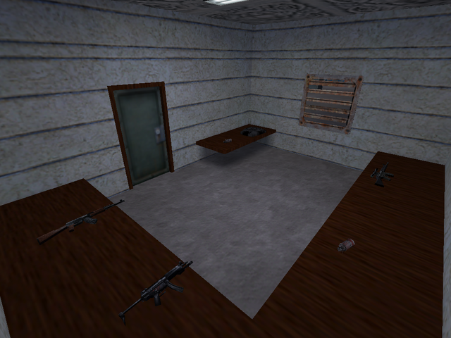 File:Es frantic0017 armory 2.png