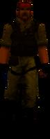 Terror skin4