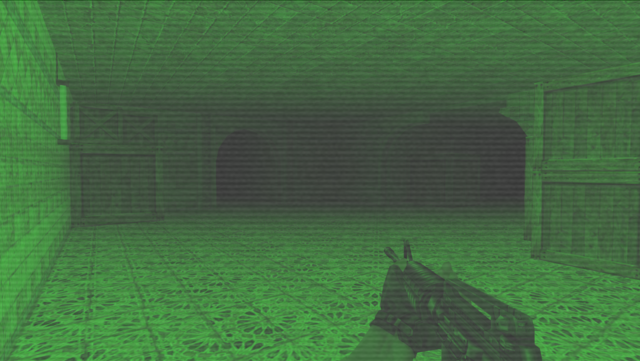 File:De dust nightvision ds.png