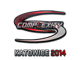 Sticker-katowice-2014-complexity-holo