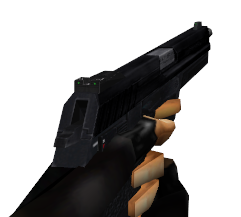File:V usp beta1.png