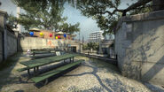 CSGO Overpass Image 1 16 July 2014 Update