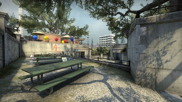 File:CSGO Overpass Image 1 16 July 2014 Update.jpg